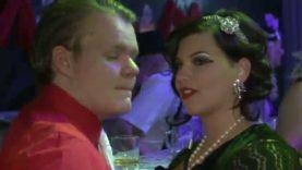 Satteins dating berry: Single event lamprechtshausen