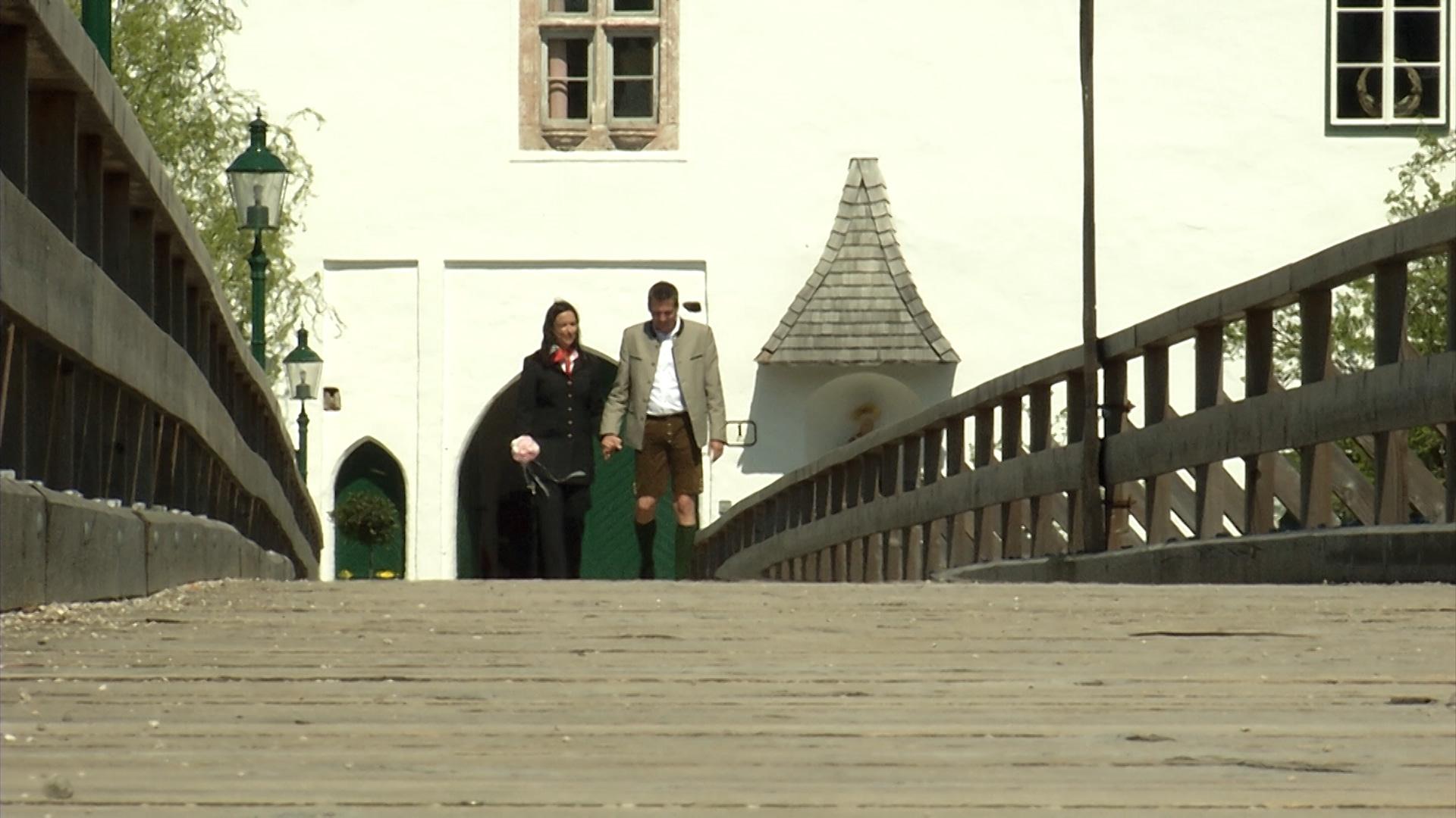 Hochzeit Im Schloss Ort Julia Kollmann Photography