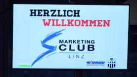 Singlebrse in Grieskirchen und Singletreff - flirt-hunter