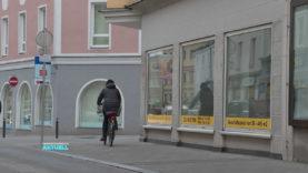 Kostenlos partnersuche in gramatneusiedl Sankt peter