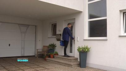 Altenberg bei Linz: Singles, Chat, neue Leute und Partnersuche