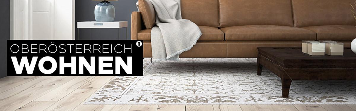 ober sterreich wohnen lt 1 o gr ter privatsender. Black Bedroom Furniture Sets. Home Design Ideas