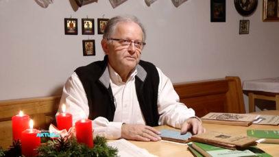 Krenglbach single meine stadt: Neu-guntramsdorf partnersuche ab 60
