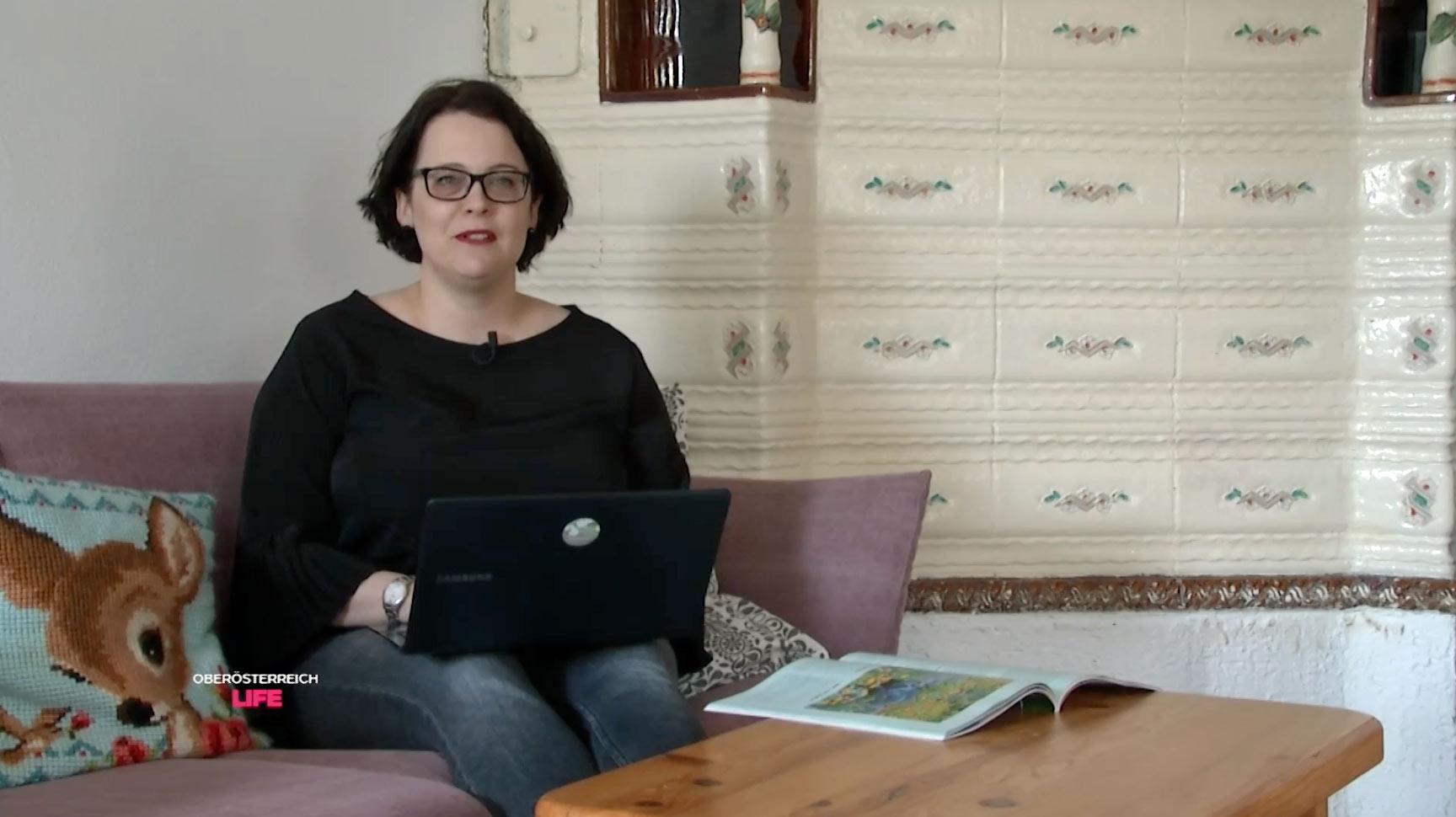 Altheim singlebrsen Sexkontakt nora barthel