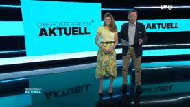Hernals singles und umgebung Sarleinsbach partnersuche 50