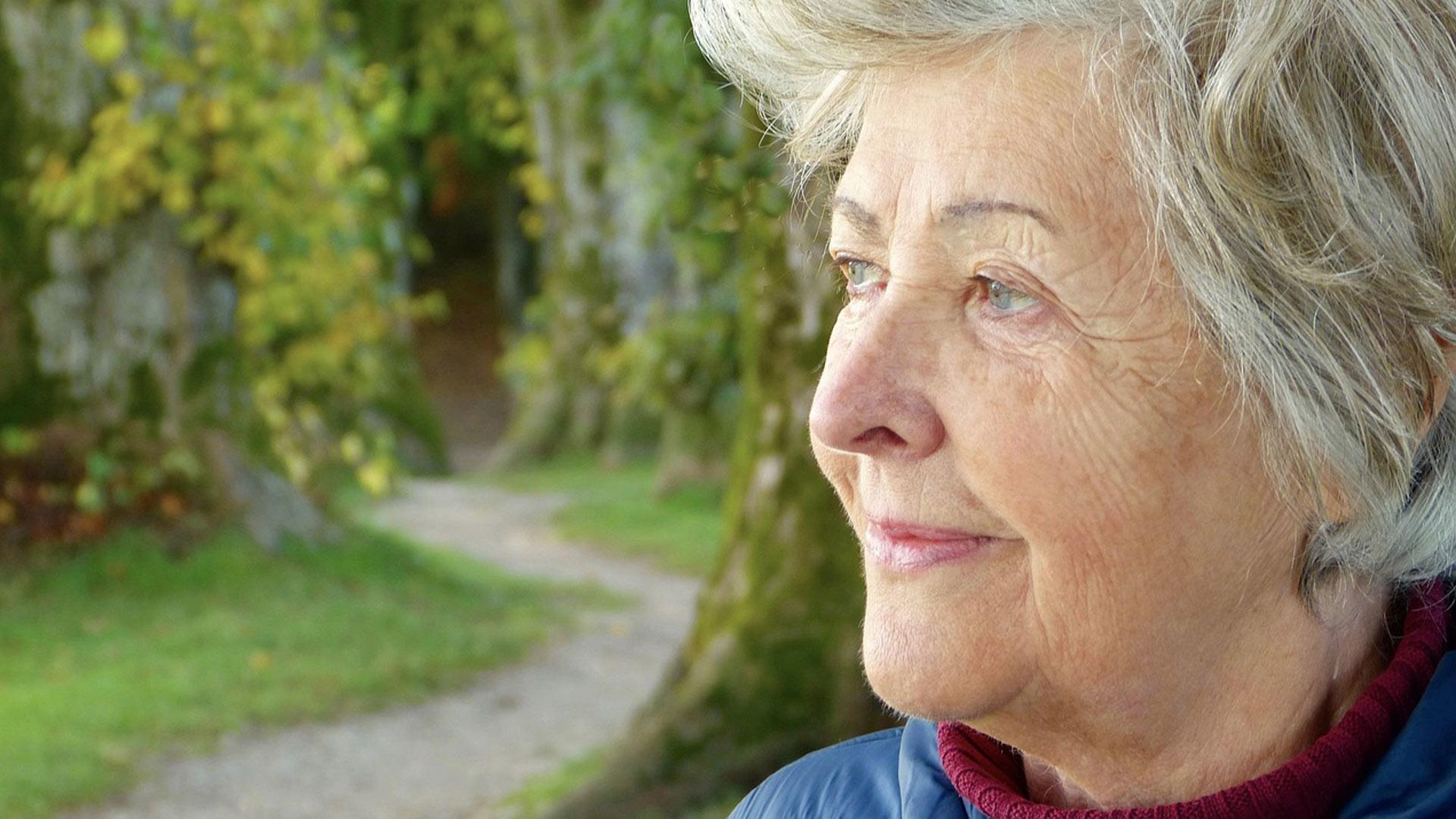 Seite 25 - Partnersuche fr Senioren im 50plus-Treff