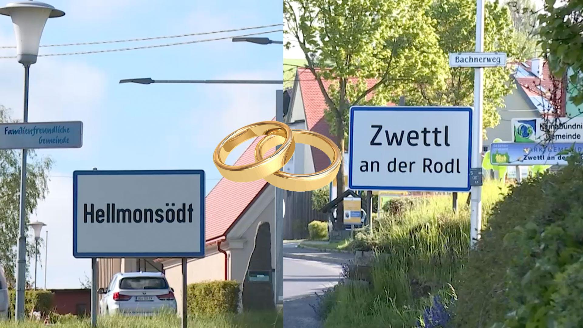kostenlose partnersuche, partnerbrse - Bandagist Heindl