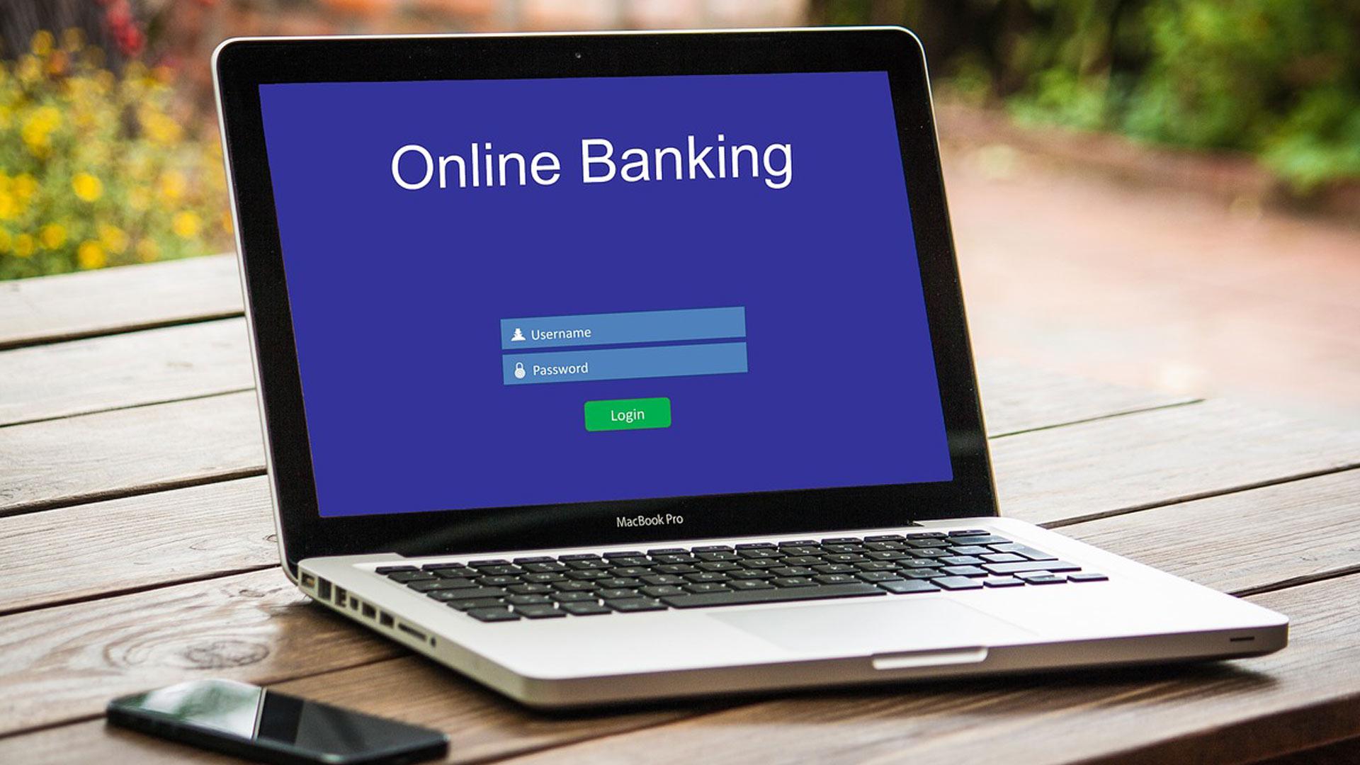 Www.Spk-In-Ei.De Online Banking