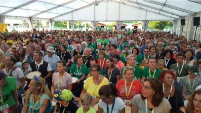 Single event schwanberg - Spratzern treffen frauen