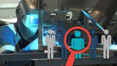 Frau sucht mann fr eine nacht attnang-puchheim
