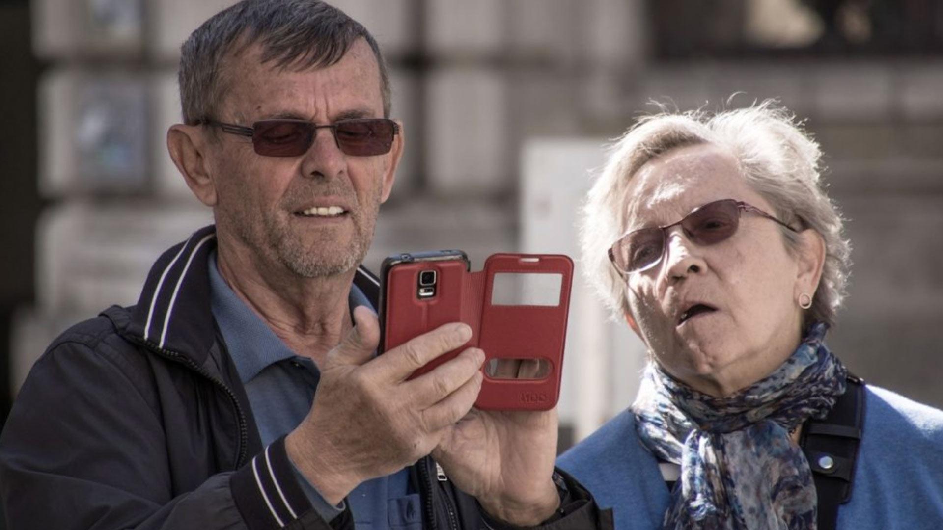 Frau mit hund sucht mann mit herz. Pottenbrunn kosten single