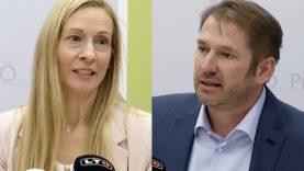 Partnersuche in Eisenstadt - Kontaktanzeigen und Singles ab 50