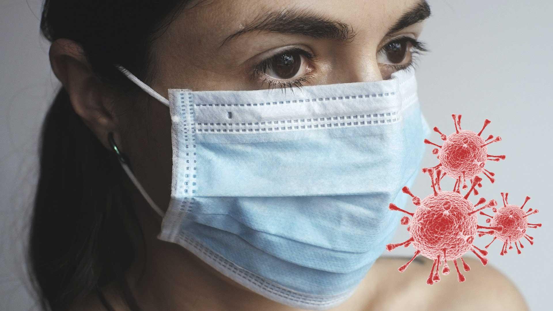 Infektionszahlen Steigen Wieder