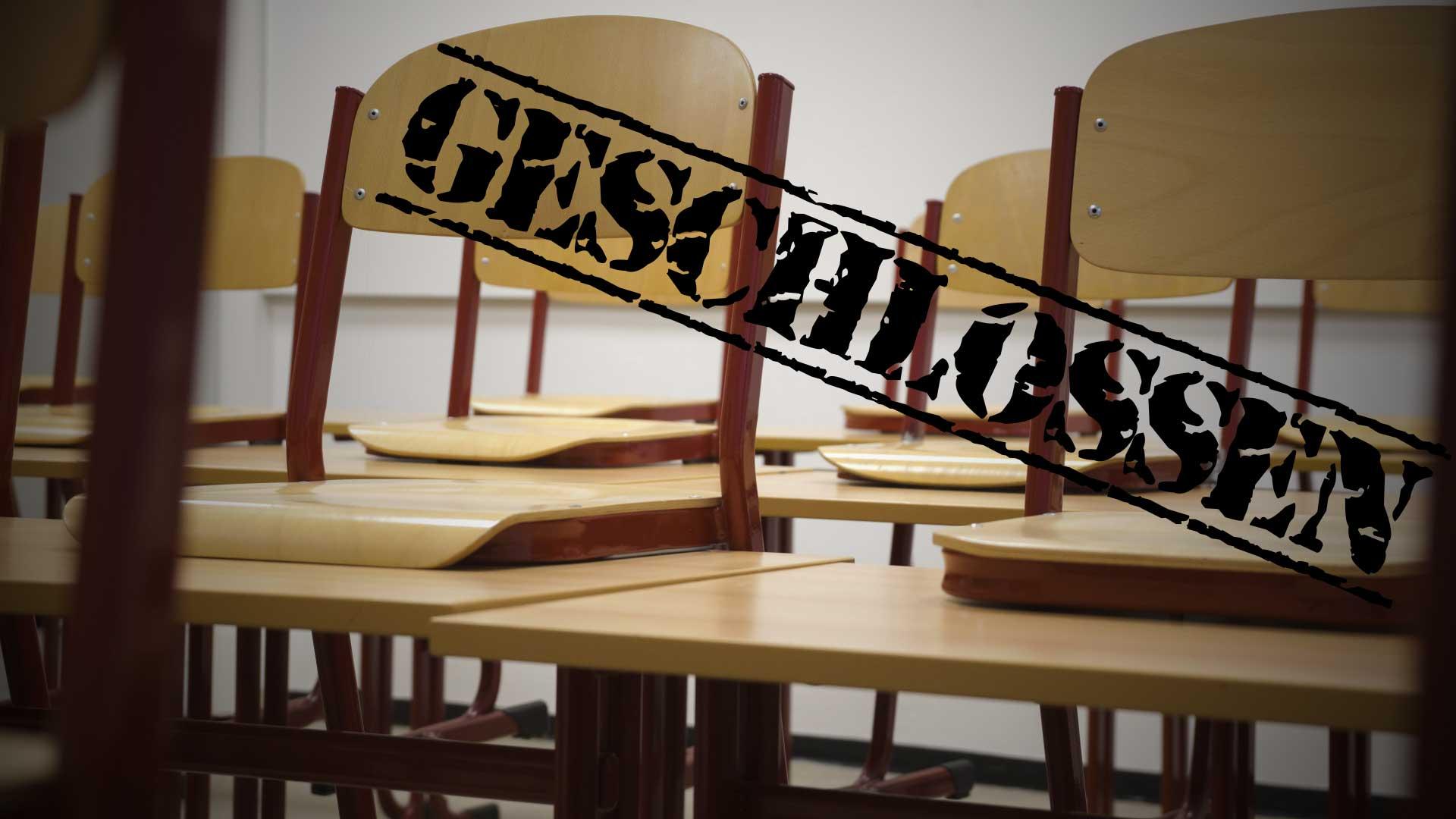 Corona Aktuell Nrw Schulen